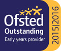 Clarence House Chatteris rated Outstanding by Ofsted