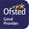 Clarence House Chatteris rated Good by Ofsted