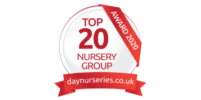 Clarence House awarded Top 20 Mid-Size Nursery Group Award in 2020